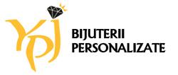 Ely Art Bijoux - Bijuterii personalizate Ploiesti si Campina